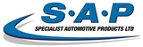 Specialist Automotive Products Ltd